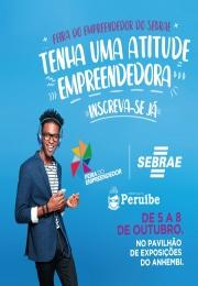 Missão Empreendedora 2019
